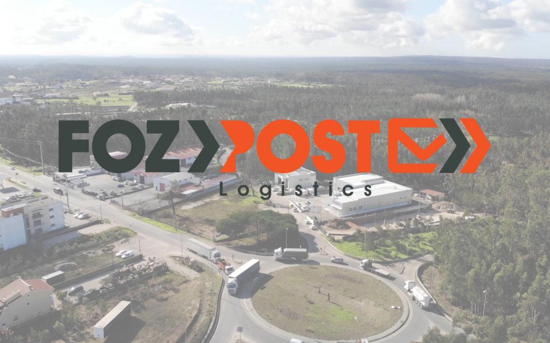 Multimédia – FozPost