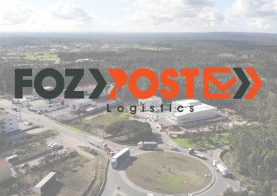 FozPost
