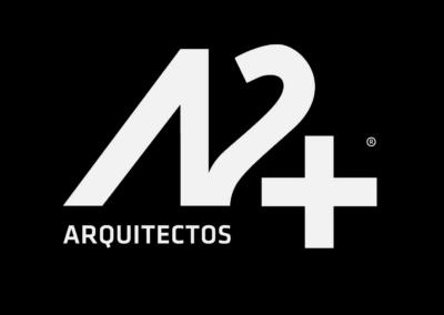 A2+ Arquitectos