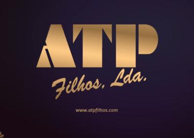 Vídeo para Expo Funerária 2019 – ATP-Filhos – Fábrica de Urnas