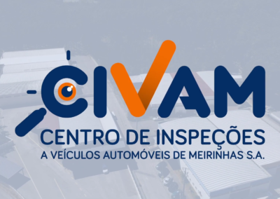 Civam – Video Corporativo