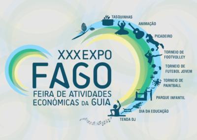 ExpoFago '2019