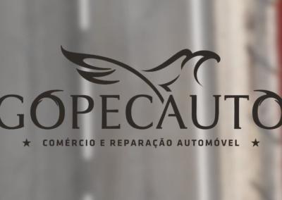 Vídeo Corporativo Gopecauto – Expofago 2019