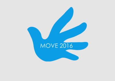 Move 2016