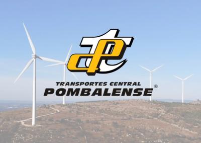 Transportes Central Pombalense | Vídeo Promocional