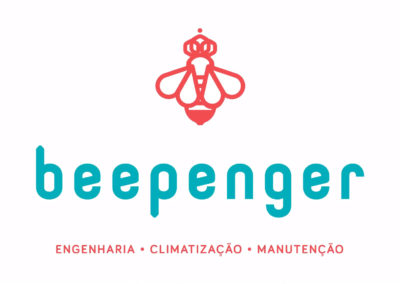 Beepenger – Video Corporativo
