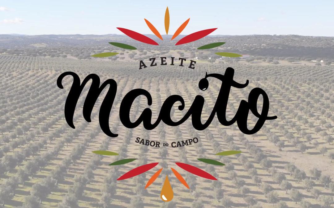 Macito