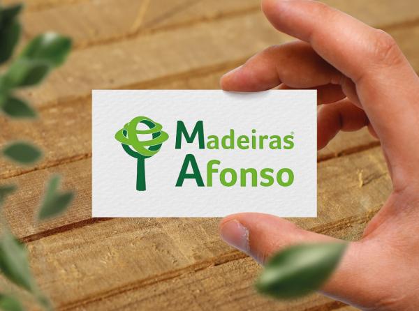 Rebranding-Madeiras Afonso