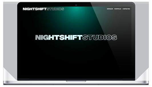 NightShift Studios